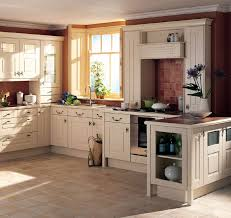 Exceptional English Country Style Kitchens Gallery