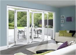 best patio doors reviews delightful sliding patio door reviews wonderful sliding glass patio door with sliding