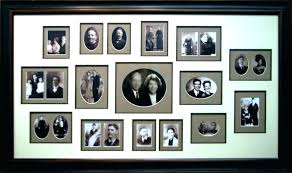 full size of 7 opening 4x6 collage picture frame photo app family tree wall art home