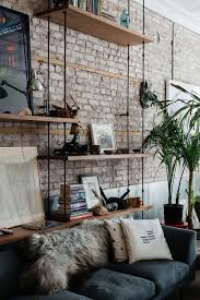 industrial living room design. industrial living room designs | digsdigs. see more. 7 affordable ways to make your home feel instantly fall-ready design
