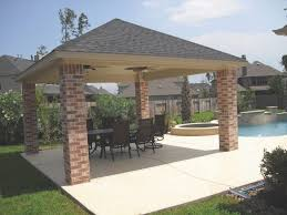 wood patio covers plans free. Build Wood Patio Awning Covers Plans Free