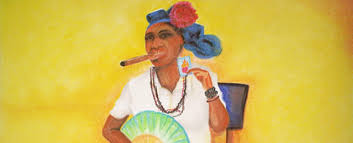 hispanic heritage month at southeastern university hispanic heritage month