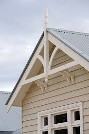 Best 25+ Gable roof ideas on Pinterest | Gable brackets, Home exteriors and  Craftsman home exterior