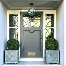 replace sliding glass door with french doors replacing sliding glass door with french doors medium image replace sliding glass door