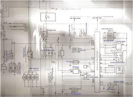 4age 16v wiring diagram 20v wiring diagram \u2022 wiring diagrams j 4age 20v ecu pinout at 4age 20v Wiring Diagram