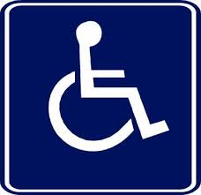 """Résultat de recherche d'images pour """"logo accessibilité"""""""