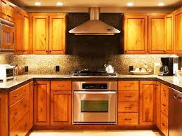 Small Picture Best Kitchen Remodels With Oak Cabinets Color Ideas Kitchen