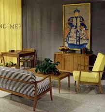 Amusing 40 Retro Style Furniture Design Decoration Of Nyceiling