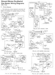 mgb gt starter motor wiring wiring diagrams mgb starter wiring diagram schematics and diagrams
