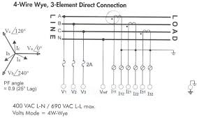 ct cabinet fifridays com ct cabinet i need help a current transformer diagram forums com ct shorting block wiring