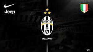 77+] Juventus Wallpaper on WallpaperSafari