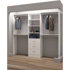 reach in closet sliding doors. Medium Size Of Ideas Closet Organization Best On Sliding Doors Tips And Reach In