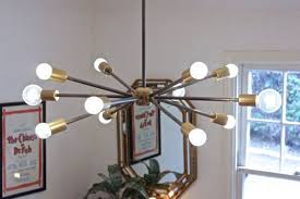 modern chandelier for high ceilings decoration rustic chandeliers unique large modern chandeliers for high ceilings