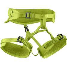 Edelrid Harness Size Chart Finn Iii Weigh My Rack