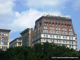 the 1910 germania guardian life insurance building 201 park avenue so
