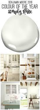 Benjamin Moore Antique Glass Top 25 Best Benjamin Moore Kitchen Ideas On Pinterest Neutral