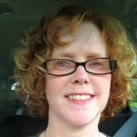 "4 ""Beverly Birdsong"" profiles   LinkedIn"