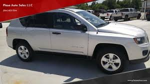 used cars for sale under 10000. Delighful 10000 2014 Jeep Compass For Sale In Greenville SC For Used Cars Sale Under 10000 A