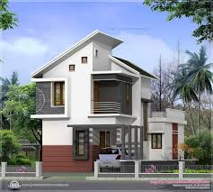Small Picture 11 best Small House Designs In Kerala Style images on Pinterest