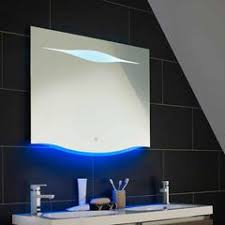 Bathroom Mirrors Cabinets & Accessories from BMUKmirrors