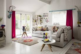 Marks Spencer Bedroom Furniture On Your Marks The Treasure Hunter Well Designed Quirky And