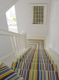carpet ideas for stairs and landing. stunning stairs carpet ideas (14) for and landing