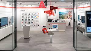 A1 Neueröffnung Cyta Shoppingwelt