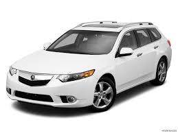acura tsx 2014 white. 2014 acura tsx sport wagon 5dr i4 automatic front angle view tsx white 0