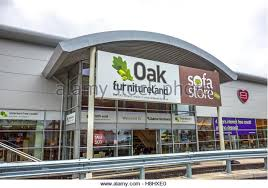 Oak Furniture Land Stock s & Oak Furniture Land Stock