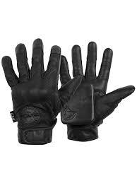 Cuesta Dh Slide Gloves