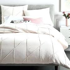 dusty pink duvet cover pink and grey duvet cover dusty pink duvet cover dusty pink single