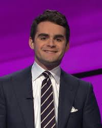 Jeopardy' Win Is Lifetime Dream For Park Ridge's Adam Smith | Journal &  Topics Media Group