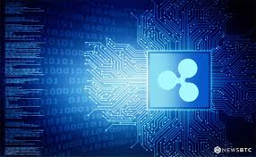 Ripple Price Xrp Failed Attempt Could Trigger Another