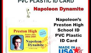 School Id Template School Id Template G Editable School Id Card Template