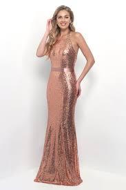 Alexia Stylish Glamorous Wedding Prom Designer Dresses