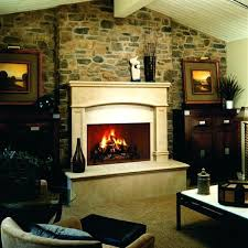georgetown fireplace patio superior wood burning indoor fireplaces gas s georgetown fireplace patio