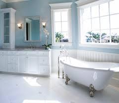 bathroom color ideas for painting. Bathroom Color Ideas For Painting