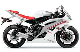 yamaha r  and at the upper end a yamaha rep revealed to motorcycle com that horsepower at the rear wheel handily exceeds 110