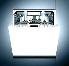 quiet dishwasher decibels. Brilliant Decibels Dishwasher Reviews 2017 Outstanding Best Rated Dishwashers Top  Ratings On Quietest By Decibel And Quiet Dishwasher Decibels R