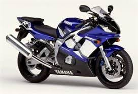 2002 yamaha yzf r6 parts motorcycle superstore 2002 yamaha yzf r6