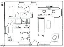 simple bathroom drawing. Modren Drawing Bathroom Drawing 4 Point Perspective How  To Draw Bedroom Simple Living Room   In Simple Bathroom Drawing S