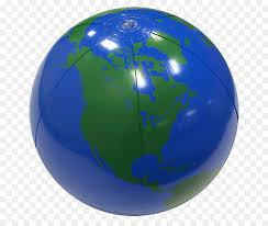 Beach ball in ocean Background Globe World Map Beach Ball m02j71 Oceans Fotosearch Globe World Map Beach Ball m02j71 Oceans Png Download 750750