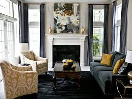 navy blue living room. Navy Blue Living Room Decor Incredible Awesome Decorating Ideas White And Intended For 20