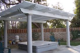 free standing patio cover. Freestanding-cover6 · Freestanding-cover5 Free Standing Patio Cover N
