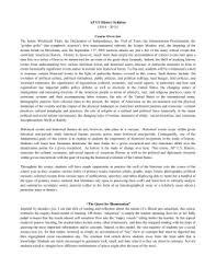 apush dbq progressivism essay   mfacourses   web fc  com apush dbq progressivism essay