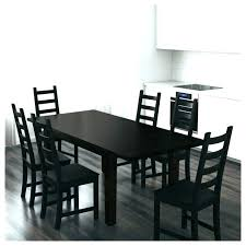 wooden kitchen table chairs up to date wooden kitchen tables and chairs fresh kids bed surprising wooden kitchen table chairs oak dining
