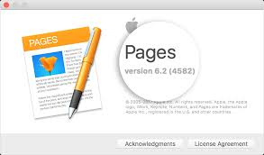 Add Citations To Your Pages Document With The Endnote Plug In
