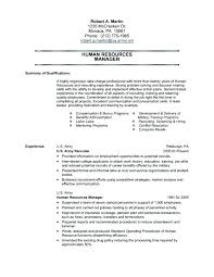 Military Resume Builder Cool Military Civilian Resume Template Resume Builder Military To