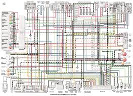 2008 yamaha r6 wiring diagram 2008 image wiring 03 yamaha r6 wiring diagram 03 auto wiring diagram database on 2008 yamaha r6 wiring diagram