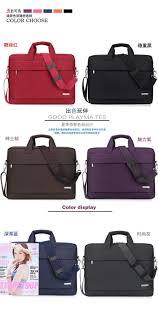 High End Designer Bag Brands High End Designer Bag Brands Scale